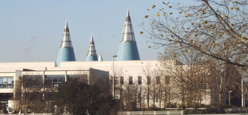 Reiseziel Museumsmeile Bonn
