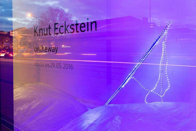 Kunsthalle (im Rathaus)