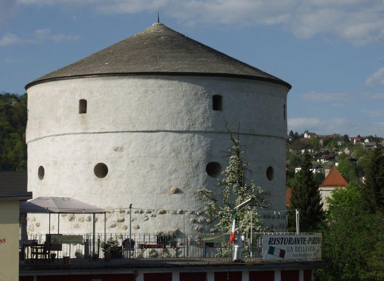 Kellheim