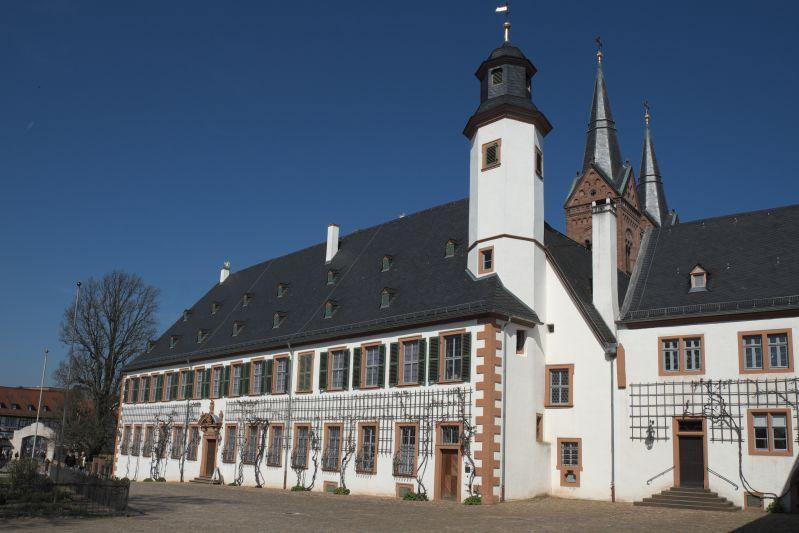 Prälaturmuseum