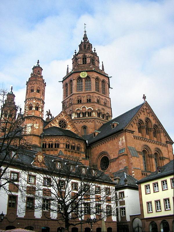Dom- und Diözesanmuseum