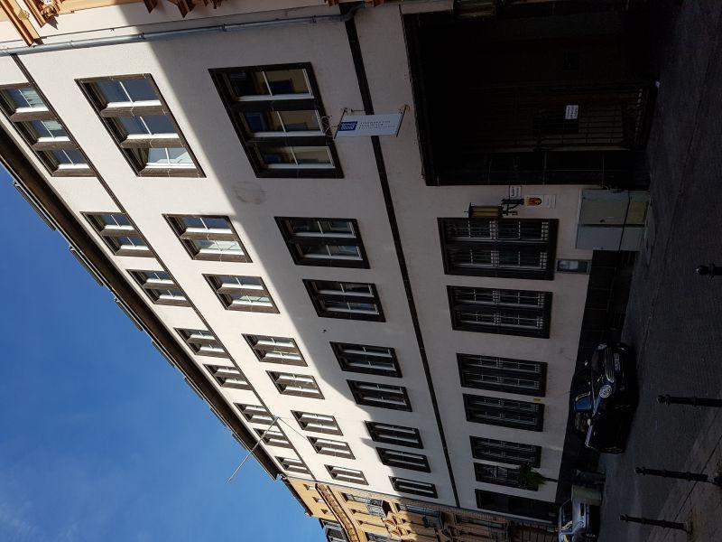 Reiseziel Görreshaus