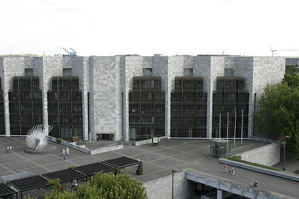 Jockel-Fuchs-Platz