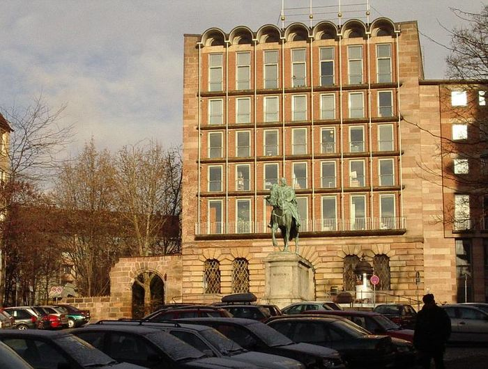 Reiseziel Pellerhof