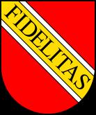 Stadte In Baden Wurttemberg